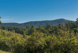 Part Lot 16 Lot 13 Sullivans Road, Valla, NSW 2448