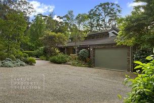 139 Georges River Road, Kentlyn, NSW 2560
