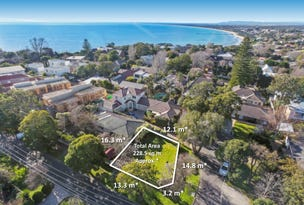 6A Orchard Grove, Frankston South, Vic 3199
