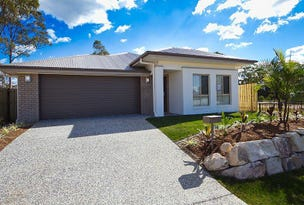 16 Conondale, Waterford, Qld 4133