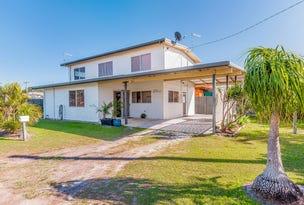 24 Cedar Street, Evans Head, NSW 2473