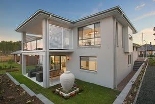 Lot 2119 Sunny Spot Blvd, Catherine Hill Bay, NSW 2281