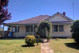 37 Drummond Street, Berrigan, NSW 2712