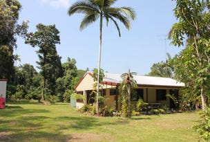 Lot 76 ForestCreek Road, Daintree, Qld 4873
