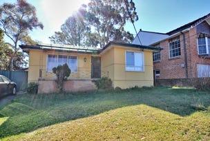 4 Stafford Street, Cabramatta, NSW 2166