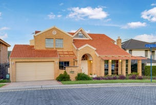 2 Lord Castlereagh Circuit, Macquarie Links, NSW 2565