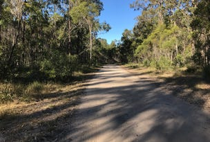 501 Poley House Road, Lanitza, NSW 2460