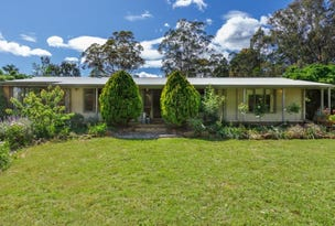 6160 South Gippsland Highway, Longford, Vic 3851