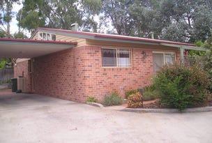 1/178 DURHAM STREET, Bathurst, NSW 2795