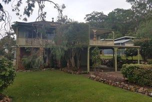11 Watersleigh Ave, Mallabula, NSW 2319
