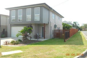 32a Pearl Street, Scarborough, Qld 4020