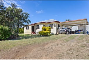 559 Etna Creek Road, Etna Creek, Qld 4702