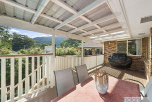 5 Bicknell Drive, Coffs Harbour, NSW 2450