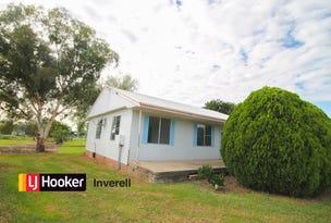 6 William Street, Inverell, NSW 2360