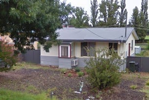 14 Elizabeth Street, Armidale, NSW 2350