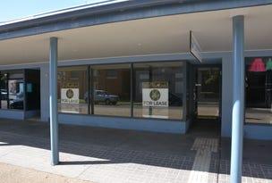 6/106-108 Belmore Street,, Yarrawonga, Vic 3730
