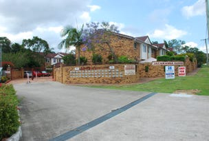 68-72 Springwood Rd, Rochedale South, Qld 4123