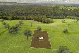 Lot 308 Proposed Road | The Acres, Tahmoor, NSW 2573