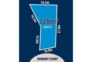 Lot 2/12 Dumont Court, Kingsley, WA 6026