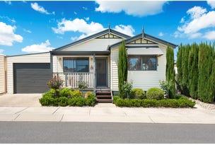 146/639 Kemp Street, Springdale Heights, NSW 2641