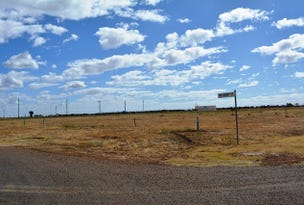 Lot 25, 3 Mulberry Street, Blackall, Qld 4472