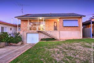 11 Koora Place, Mount Austin, NSW 2650