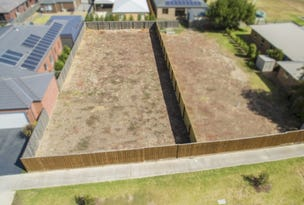Lot 1, 213 Purnell Road, Lovely Banks, Vic 3213