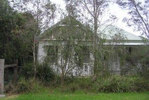 11 dorron ave, Mallacoota, Vic 3892