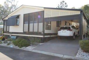 21/18 Landershute Road, Palmwoods, Qld 4555