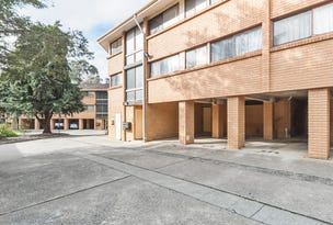 46/7 Medley Street, Chifley, ACT 2606