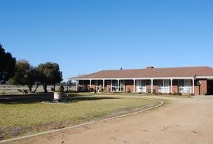 66 Cookardinia, Henty, NSW 2658