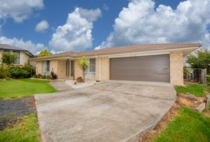 21 Spotted Gum Close, South Grafton, NSW 2460
