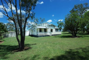 145 Henningsen Road, Oakey, Qld 4401