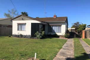 25 Foxlease Ave, Traralgon, Vic 3844