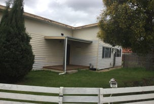 35 St Andrews Road, Shepparton, Vic 3630