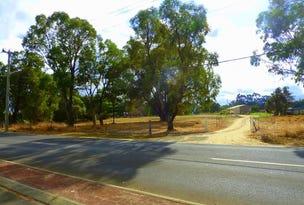 10 Boyanup - Picton Road, Boyanup, WA 6237