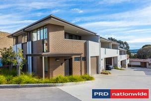 1/49 Uriarra Road, Queanbeyan, NSW 2620