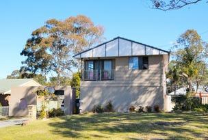 33 Kerry Street, Sanctuary Point, NSW 2540