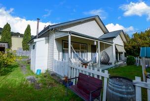 1640 Little Yarra Road, Powelltown, Vic 3797