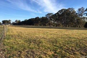 4 Koraleigh View, Nicholson, Vic 3882