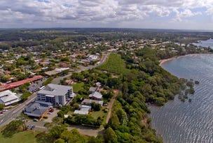 Unit 5/152 Broadwater Terrace, Redland Bay, Qld 4165