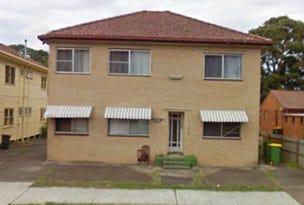 3 32 Macintosh St, Forster, NSW 2428