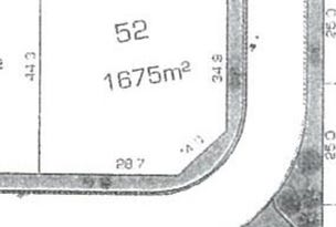 Lot 52 Colac Forrest Road, Colac, Vic 3250