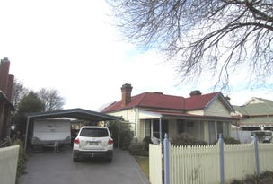 10 Cooper Street, Cootamundra, NSW 2590
