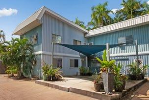3/8 Banyan Street, Fannie Bay, NT 0820