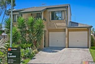 31 Karri Place, Parklea, NSW 2768