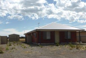 Lot 19 Dev Patterson Drive, Edithburgh, SA 5583