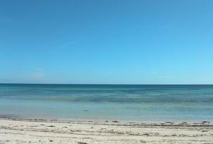 184 Government Road, Bluff Beach, SA 5575