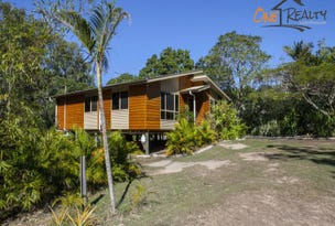 L1 River Road, Howard, Qld 4659