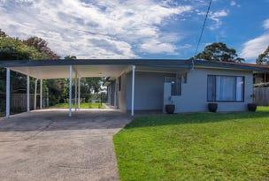 7 Boag Street, Mollymook, NSW 2539